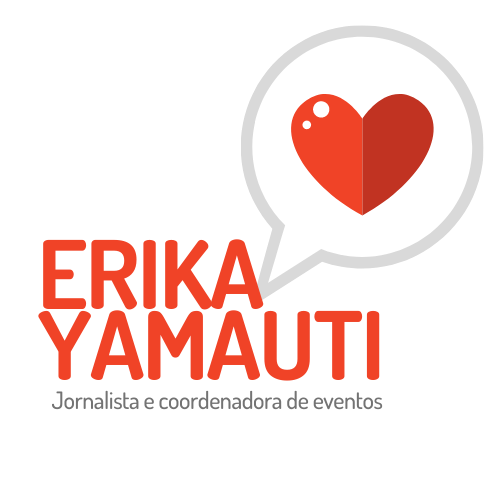 Erika Yamauti
